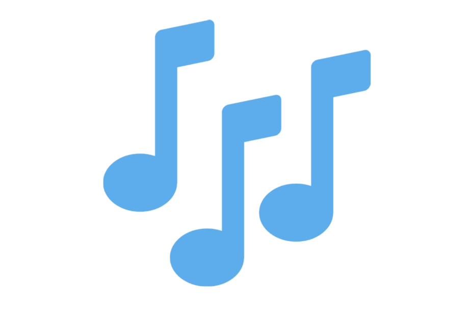 🎶 Emoji Multiple Musical Notes Copy and Paste