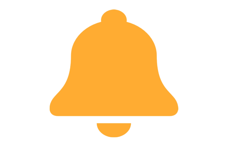 🔔 Emoji Bell Copy and Paste