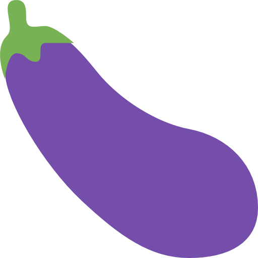 🍆 PNG