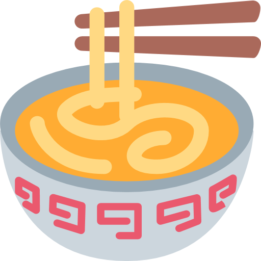 🍜 PNG