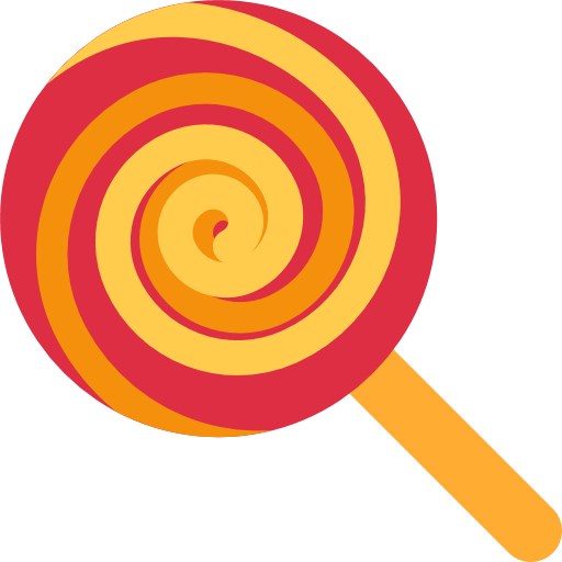 🍭 PNG
