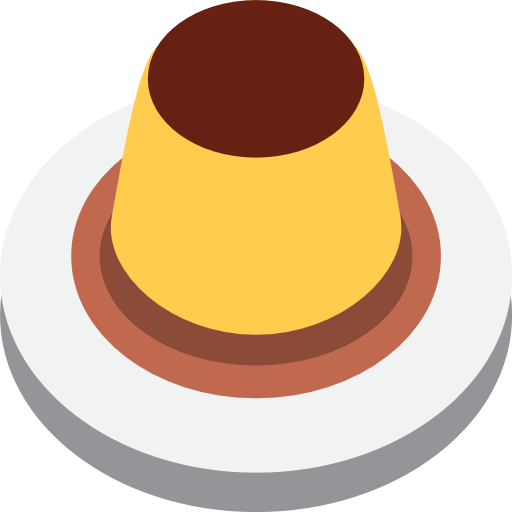 🍮 PNG