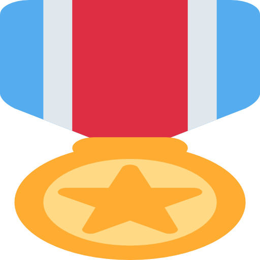 🎖 PNG