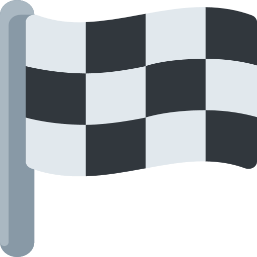 🏁 PNG