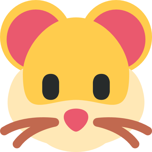 🐹 PNG