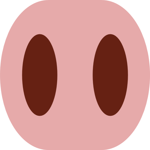 🐽 PNG