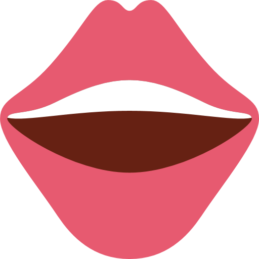👄 PNG