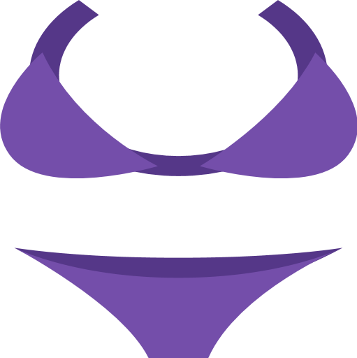 👙 PNG