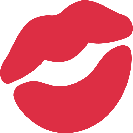 💋 PNG