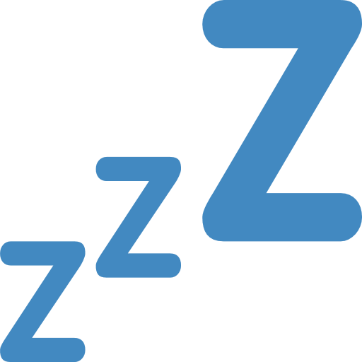 💤 PNG