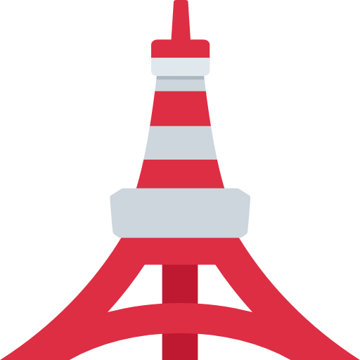 🗼 PNG