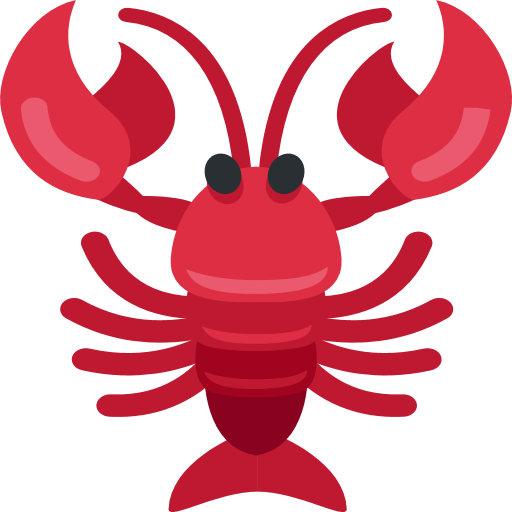 🦞 PNG